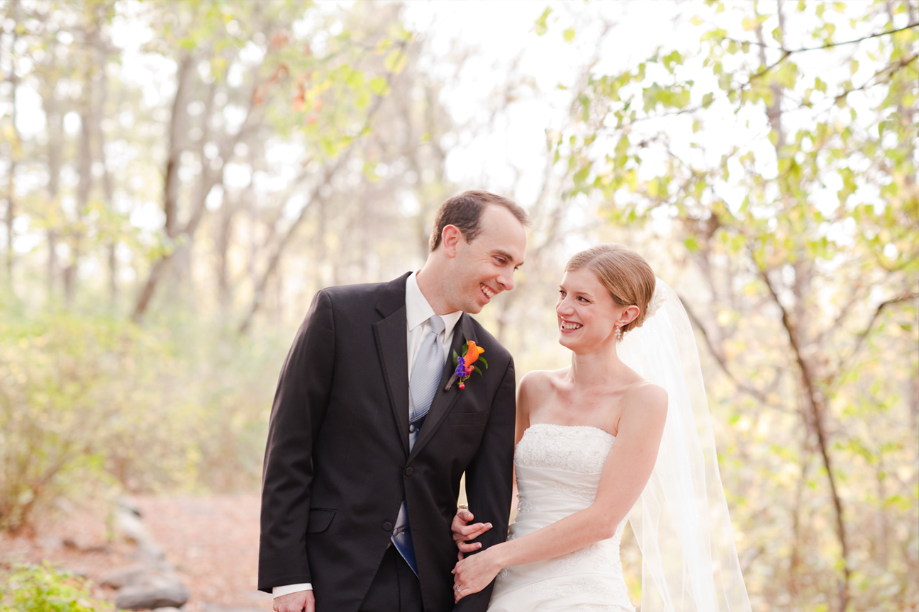 Minneapolis Wedding Photographer testimonial